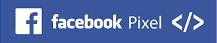 Magazin online - Facebook Pixel