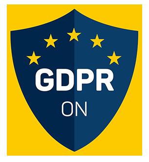 Website - GDPR Compliant