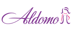 Aldomo - Magazin online cu imbracaminte pentru copii si bebelusi