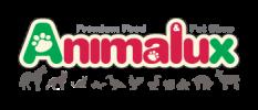 Animalux Shop - Magazin online cu hrana si accesorii pentru pasari si animale