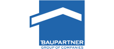 BAUPARTNER Group - Group of companies
