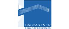 BAUPARTNER Group
