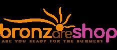 Bronzare Shop - Magazin online cu aparatura si cosmetice pentru bronzare
