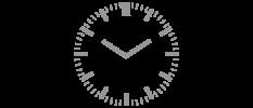 Ceasuri - Bijuterii - Ceasuri si Bijuterii delux