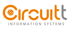Circuitt - IT Information Systems