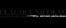 Claudia Nicolae - Blog