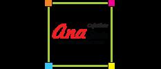 Ana State