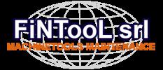 FiNTooL - Reparatii & modernizari masini unelte