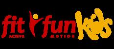 Fit Fun Kids - Loc de joaca pentru copii