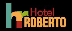 Hotel Roberto - Hotel in Slanic