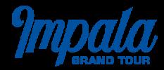 Impala Grand Tour - Agentie de Turism