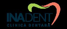 Inadent - Clinica Dentara