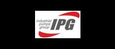 IPG OOD - Industrial Pumps Group