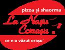 La Nasu Conasu - Pizza si Shaorma
