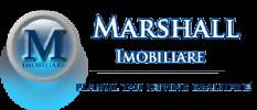 Marshall Imobiliare - Agentie Imobiliara