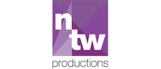 NTW Productions - events with DIFFERENCE