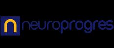 Neuro Progres - Dezvoltare Personala