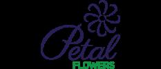 Petal Flowers - Depozit de Flori