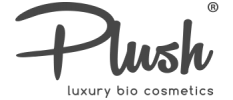 Plush - Clinica si Laborator de cosmetice BIO