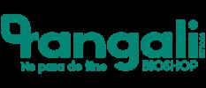 Rangali BIO Shop