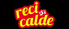 Reci si Calde - Super Sandwich-uri