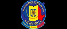 SNPPC - Sindicatul National al Politistilor si Personalului Contractual