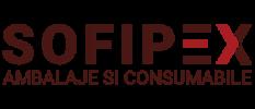 Sofipex - Ambalaje si Consumabile