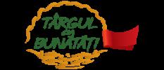 Targul cu Bunatati -