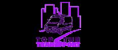 Top Tur Transport - Transport marfa