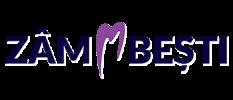 Zambesti - Cabinet stomatologic