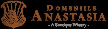 Domeniile Anastasia