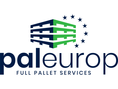 Paleurop   HDesign
