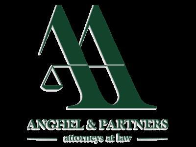Anghel & Partners   HDesign