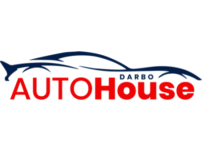 Autohouse   HDesign