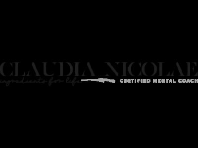Claudia Nicolae   HDesign